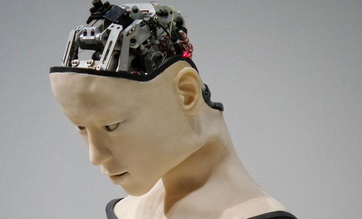 Commercial Flights Use an AI Autopilot